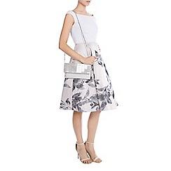 Coast - Everly Jacquard Dress