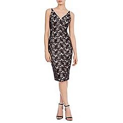 Coast - Lace 'Malinka' shift dress
