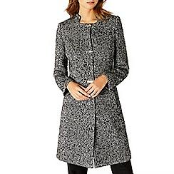 Coast - Rhea Mono Coat