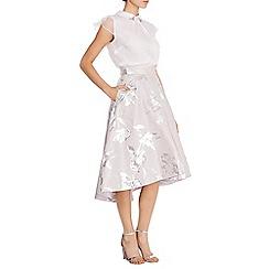 Coast - Aviero High Low Skirt