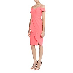 Coast - Briody Bardot Shift Dress