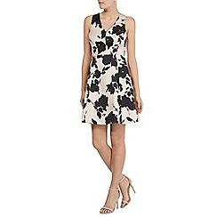 Coast - Belise Print Kristen Dress