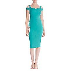 Coast - Suzie Glamour Shift Dress