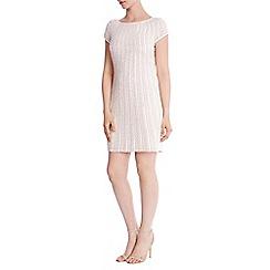 Coast - Andrianna Embellished Dress