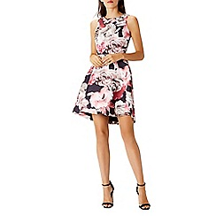 Coast - Debenhams exclusive Shayla-Rose Floral Dress