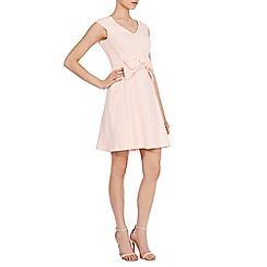 Coast - Mayra Bow Dress