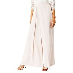 Coast - Acra Wide Leg Trousers