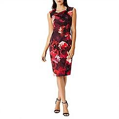 Coast - Chopta Print Shae Dress