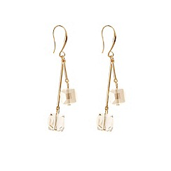 Coast - Annabelle Earrings