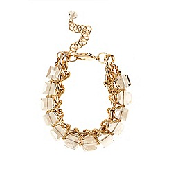 Coast - Annabelle Bracelet