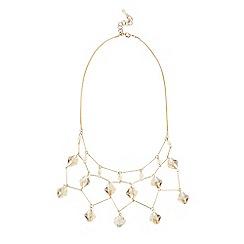 Coast - Bree Droplet Necklace