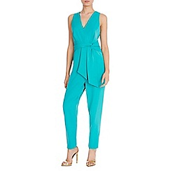 Coast - Raisa Jumpsuit