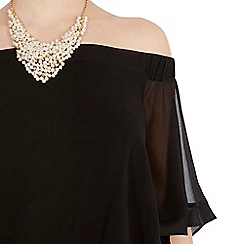 Coast - Irkime Bardot Top