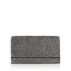 Coast - Blair Sparkle Bag