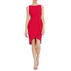 Coast - Drew Crepe Dress