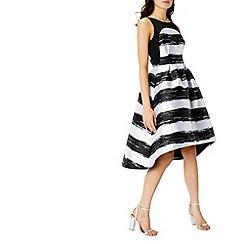 Coast - Kobe Print Dakini Dress
