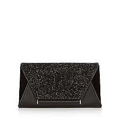 Coast - Lily Sparkle Clutch Bag