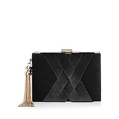Coast - Velvet Gigi Box Bag