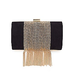 Coast - Rue Fringe Tassel Bag