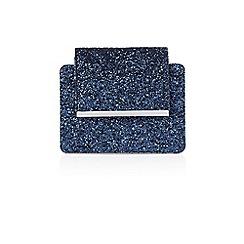Coast - Thora Sparkle Box Bag