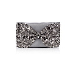 Coast - Sparkle Bow Bag