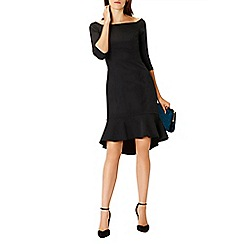 Coast - Terezita Bardot Dress