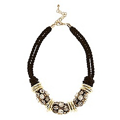 Coast - Marquesa Rope Necklace