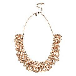 Coast - Sparkle Chain Necklace