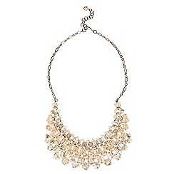 Coast - Aria Statement Necklace