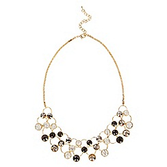 Coast - Floriella Statement Necklace
