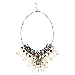 Coast - Felisa Statement Necklace