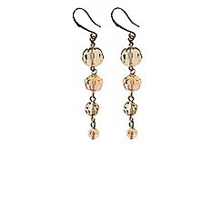 Coast - Aria Statement Earrings