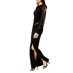 Coast - Graciella Maxi Dress