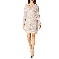 Coast - Bella Sequin Dress