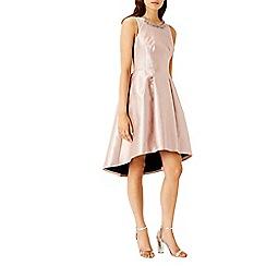 Coast - Oakley Trim Dress