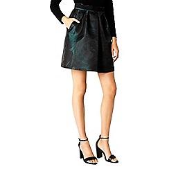 Coast - Robyn Jacquard Skirt