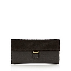 Coast - Blakely Wallet