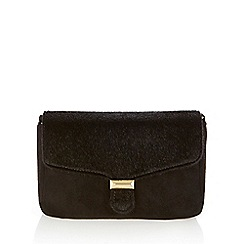 Coast - Blakely Mini Cross Body Bag