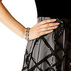 Coast - Rodez Sparkle Bracelet