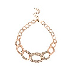 Coast - Nikita Chain Link Necklace