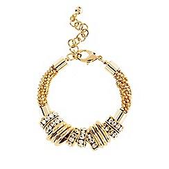 Coast - Salou Cluster Bracelet