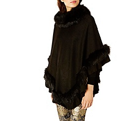 Coast - Mcwilliams Poncho