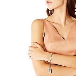 Coast - Hana Cubic Zirconia Bracelet