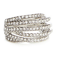 Coast - Erin Sparkle Ring