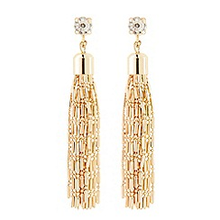 Coast - Leela Earrings