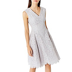 Coast - Debenhams Exclusive - Portia dress