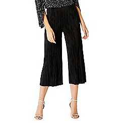 Coast - Milly Pleated Culottes