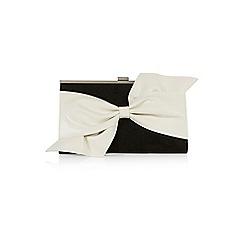 Coast - Una bow bag