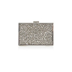 Coast - Tayla sparkle box bag