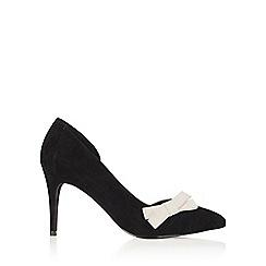 Coast - Rylee bow shoe